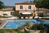 Bed and Breakfast Provence, Gästezimmer, b&b Provence,  PACA
