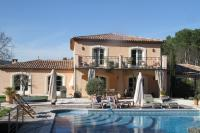 Hotel in Provence, Hotel French Riviera, Guest house Provence