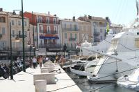 Hotels Saint Tropez